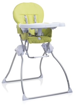 Ocean City Rehoboth Rentals Baby High Chair Rental